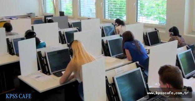 Elektronik Yabancı Dil Sınavına Girerken Nelere Dikkat Edilmeli?
