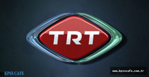 TRT 275 Personel Alacak