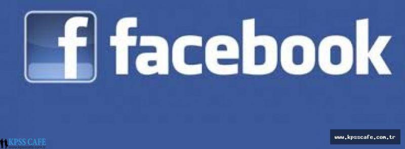 Facebook Kullanıcıları Dikkat! Gizli Servisler Sizinle İlgili Bilgi Topluyor!