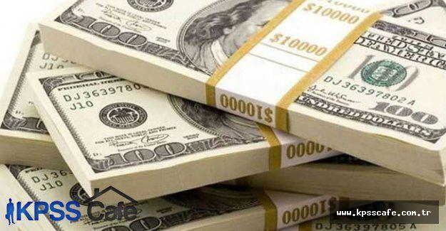 21 Ekim 2015 Dolar Fiyatı Ne Kadar? Dolarda son durum