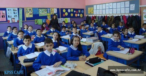 İlkokul Öğrencilerine Arapça Eğitimi Dersi Verilecek