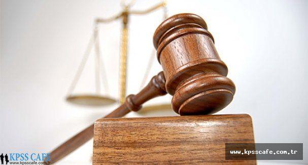 Anayasa Mahkemesi O 4 Dosya İle İlgili Kararını Verdi
