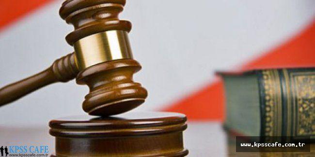 MEB Artık Mahkeme Kararlarını Tanımaz Oldu!