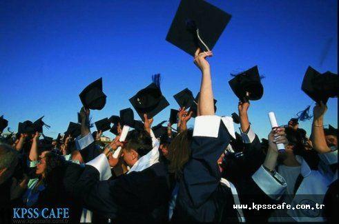 Af Kanunu 2 Bin 220 Öğrenciyi Üniversiteye Döndürdü