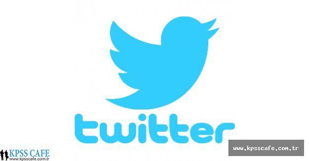 Twitter ile Nasıl Para Kazanılır?