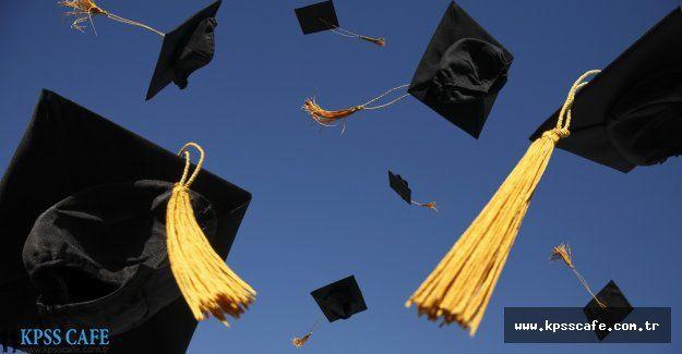 Türkiye'nin En İyi Üniversitesi Hangisi?