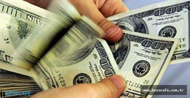2 Kasım 2015 güncel dolar fiyatları ve seçim sonrası dolar yorumları