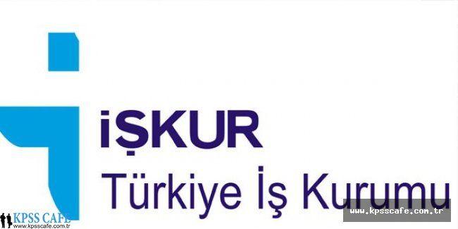 MSB ANT Başkanlığı Osmaniye İşçi Alım İlanı