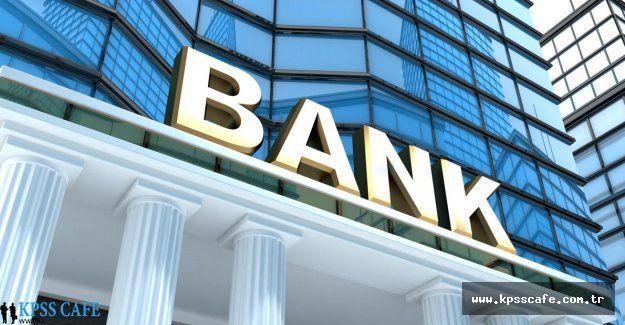 Banka Çalışanı Olmak İçin Öğrencilere Destek - Heroes Club Programı
