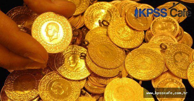 6 Kasım 2015 çeyrek altın fiyatları ve seçim sonrası altın yorumları