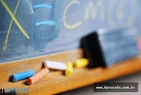 Okullar Tam Gün Olacak mı? Eğitimde Yeni Dönem Geliyor mu?