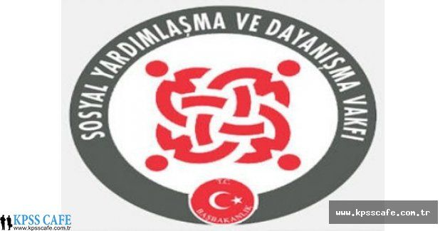 SYDV İstanbul Başakşehir Personel Alımı