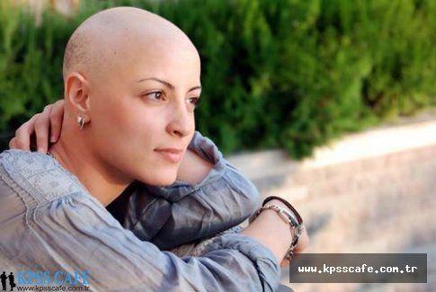 2011 Kadın Kanserleri Yılı Hakkında Bilgilendirme