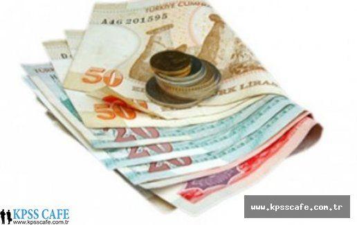 Son Dakika Asgari Ücret Haberleri - Asgari Ücret Ne Zaman Artacak? 13 Kasım Cuma 2015