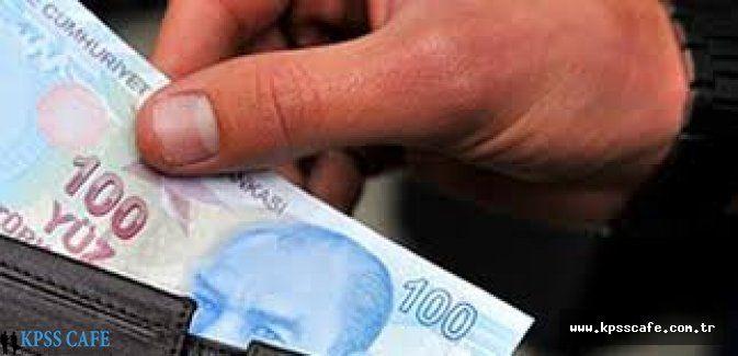 Tehlikeli işlerde asgari ücret daha mı yüksek olacak?