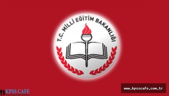 MEB 8. Sınıf Öğrencileri İçin 2. Değerlendirme E-Sınav Giriş Ekranı Açıldı