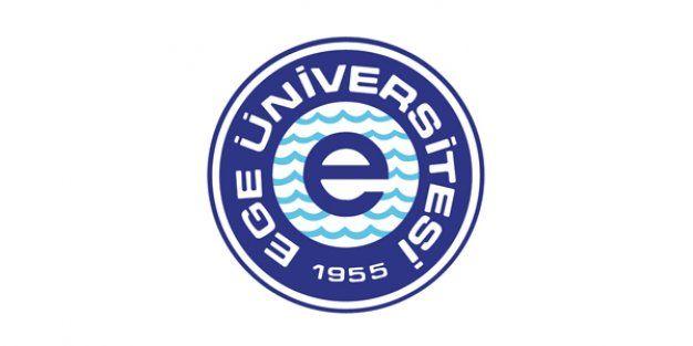 Ege Üniversitesi Sözleşmeli 54 Personel Alıyor