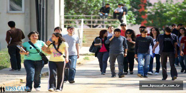 Vakıf Üniversiteleri Yönetmeliğinde Değişiklik Yapıldı