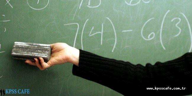 Öğretmenlere mahkemeden umut veren karar