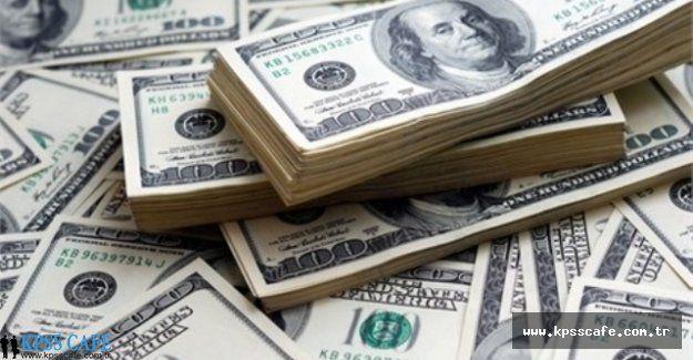 23 Kasım 2015 dolar fiyatları ve güncel dolar yorumları