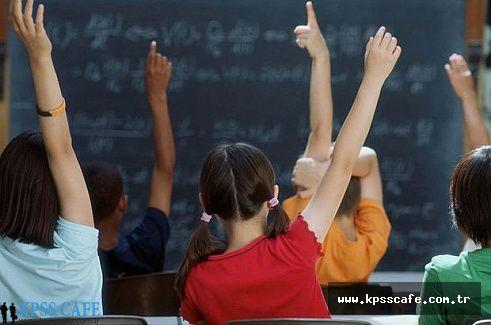 25-26 Kasım Tarihleri Arasında Okullar Tatil Mi?
