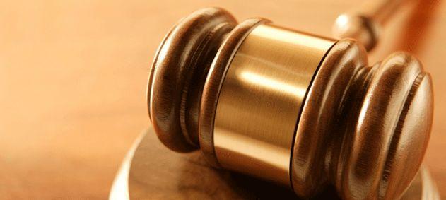 Kamu Avukatlarının Mali Hakları Artırılacak Mı?