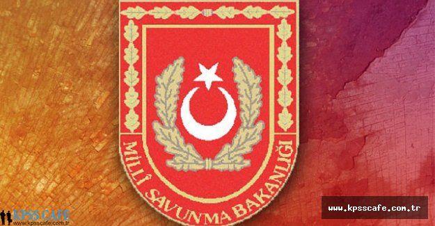 Milli Savunma Bakanlığı Sarıgazi Ekmek Fabrika Komutanlığı İşçi Alıyor