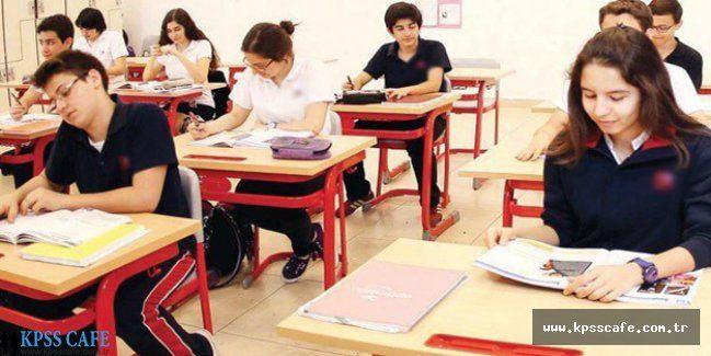 Takviye Kurslar İlkokullu Öğrencileride Kapsamalı