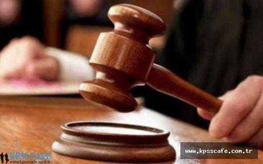 Mahkeme Tarafından KİT Personeline Verilen Olumsuz Sicil İptal Edildi
