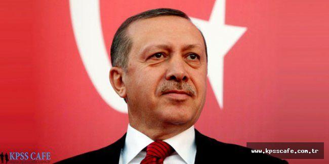 Kamu Kurumları Osmanlı Ocakları Yazısı Konusunda Uyarıldı