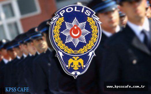 Polislerin maaşları ve emekli aylıkları ne kadar artacak?