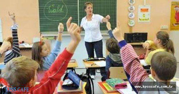 Finlandiya Eğitimde Nasıl Bu Kadar Başarılı Olabiliyor?