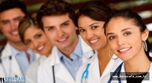 Sağlık Personeline Ödenecek Döner Sermaye Hükmünün İptali Gündemde