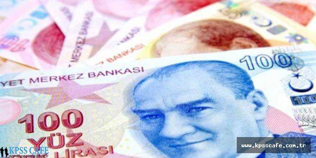 GSS Prim Borçları 2016'da ne kadar olacak?