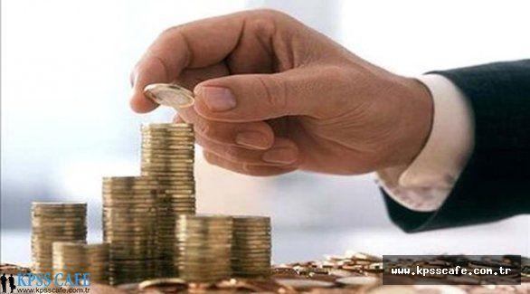 Asgari Ücreti Belirlemek Üzere 3. Toplantı Yapıldı