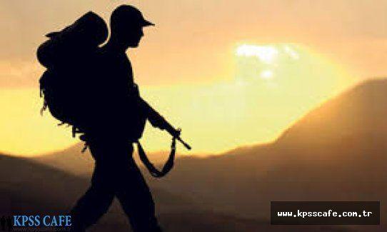 Cizre Silopi'de Toplam 68 PKK'lı Etkisiz Hale Getirildi