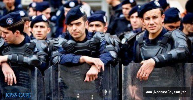 PKK'lı Cesedini Sürükleyen Polis Meslekten Atıldı!