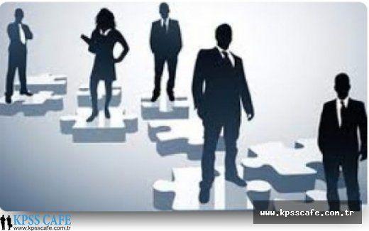 2016 Hizmet İçi Eğitim Planı