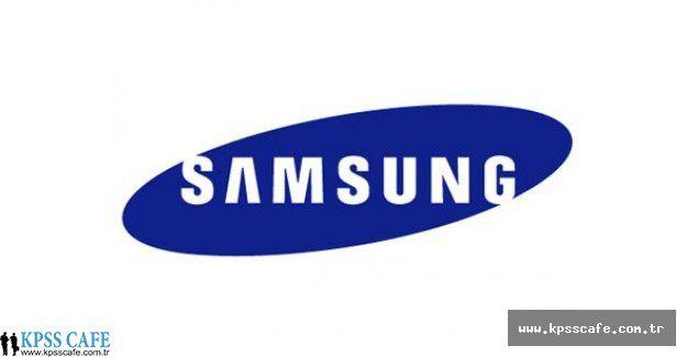 Samsung 2016'da 4K'ya mı Geçecek?