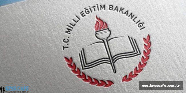 MEB Eğitim Felsefesi Bildirilerini Kitap Haline Getirdi