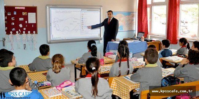Cizre ve Silopi'de Öğretmenler Derse Girmeyecek