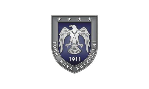 Hava Kuvvetleri Komutanlığı 19 Memur Alacak