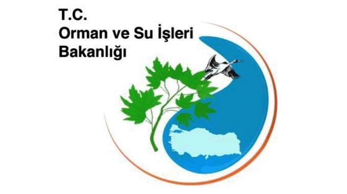 Orman ve Su İşleri Bakanlığı Avukat Alacak