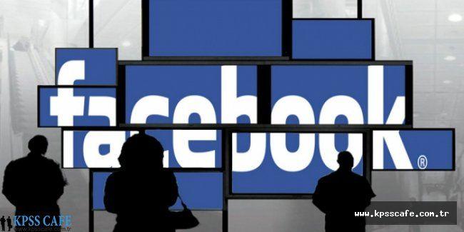 Facebook ile hesap oluşturun, Fotoğraf ve Videolarınızı Paylaşın
