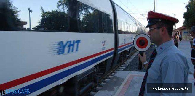 Türkiye Vagon Sanayii A.Ş. Genel Müdürlüğü İşçi Alımında Bulunacak