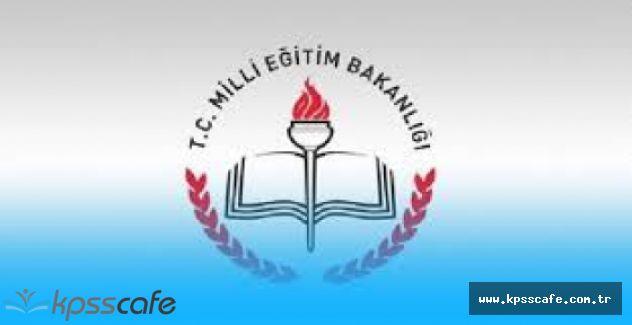 Geçici Eğitim Yeterlilik ve Denklik Sınavı Kılavuzu Yayımlandı