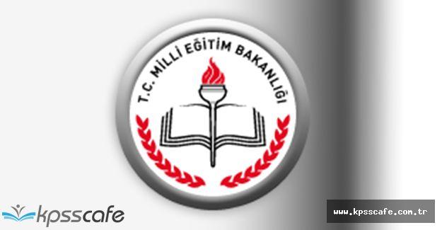 MEB, 12. Sınıf LYS 2. Değerlendirme Sınavı Yayımladı
