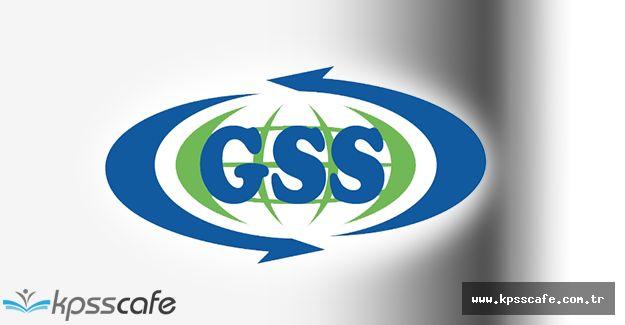 Gençlerin GSS Prim Borçları silinmeye başlandı