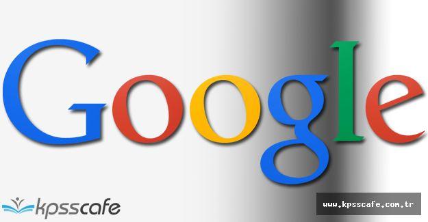 Türkiye Google'a Neden Erişemedi?
