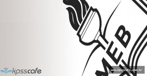 Hayat Boyu Öğrenme Yabancı Dil Programları Yayımlandı